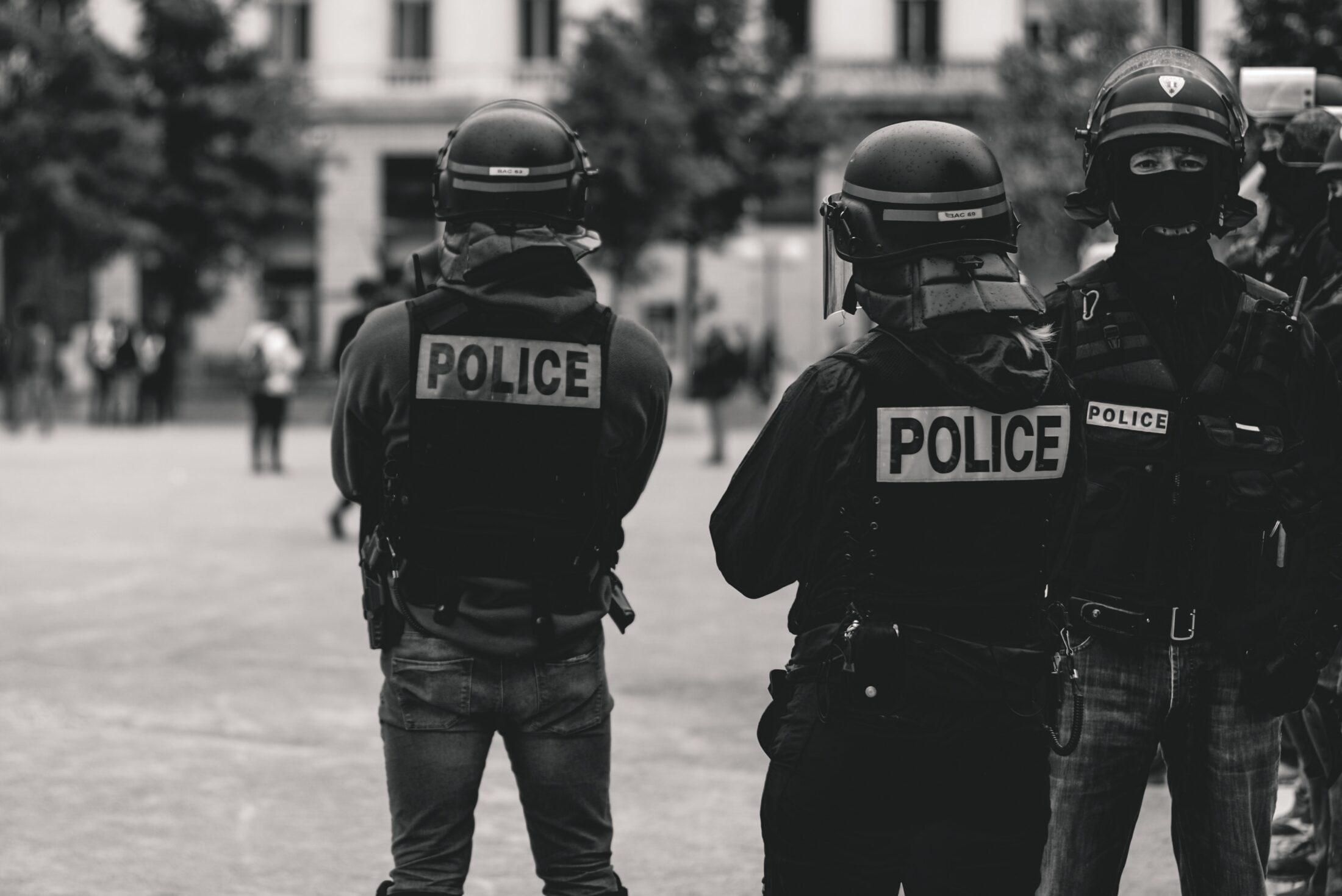 Տեսանյութ.Ադրբեջանցի ընդդիմադիր բլոգերին մահացած են գտել Թբիլիսիում,չեն բացառում, որ նրա մահը բխում է Ադրբեջանի կառավարության շահերից